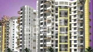 preview picture of video 'Sukhwani Paradise - Pimpri Chinchwad, Pune'