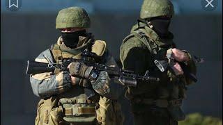 Крым Как я стал оккупантом