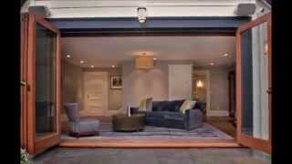 Ideas For A Garage Conversion By Absolute Property Services