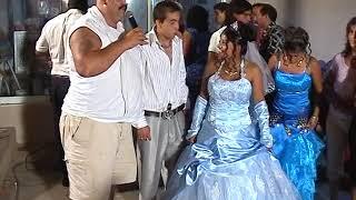 Caiko Aytos