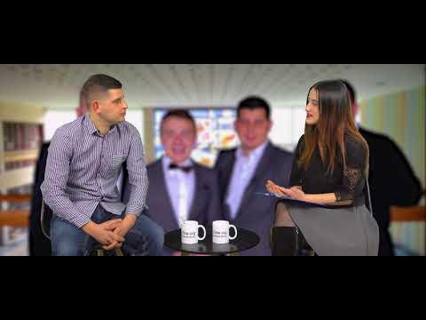 РижийТаЯскевич, відео 5