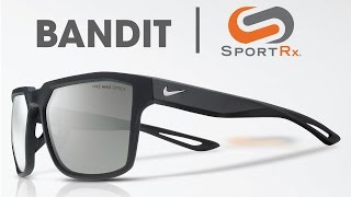d8720a9ddf439 NIKE® Bandit - Prescription Available
