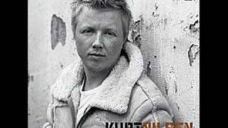 Kurt Nilsen Silence