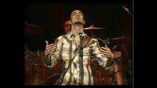 Abel Pintos   Sueño Dorado (ND Ateneo 2006)