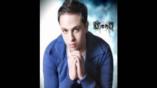تحميل اغاني Mohamed Mohy Eldin..Mosh Hansaky./ محمد محى الدين ..مش هنساكى MP3