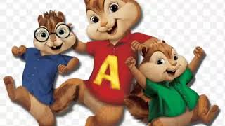 SNIK, CAPO PLAZA, NOIZY, GUÈ PEQUENO COLPO GROSSO(Chipmunks Version)