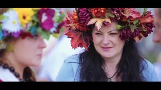 Український фестиваль в Чикаго / Ukrainian Festival in Chicago (13 серпня 2016). Частина ІІ
