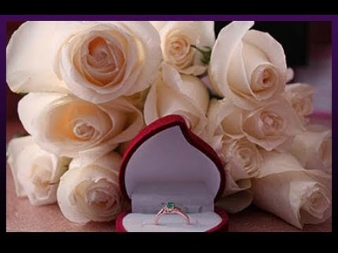 Casting simple marriage love spells by yourself