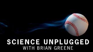 What Is Heisenbergs Uncertainty Principle?