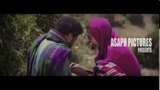 Balageru ‹‹ባላገሩ›› Ethiopian Movie