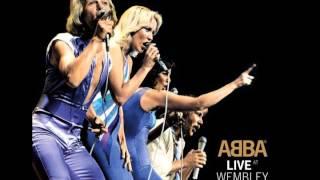 Agnetha's - I'm Still Alive