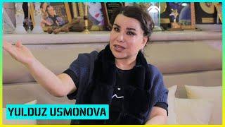 Yulduz Usmonova 10 yillik zapreti sababi, Gulnora Karimova zakazi va imomga dangal javoblari