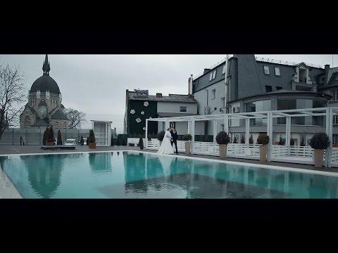 Breath Studio | Весільне відео, відео 25