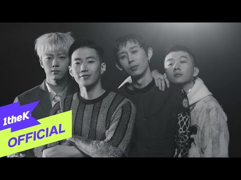 , title : '[MV] CODE KUNST(코드 쿤스트) _ Flower(꽃) (Feat. Jay Park(박재범), Woo(우원재), GIRIBOY(기리보이))