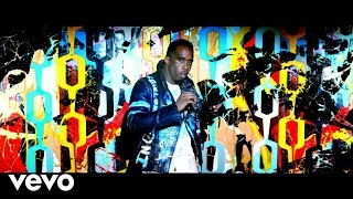 Puff Daddy & The Family - Finna Get Loose ft. Pharrell Williams