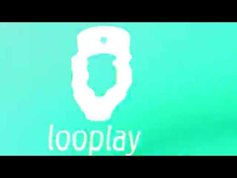 Looplay SuperNova Pitch