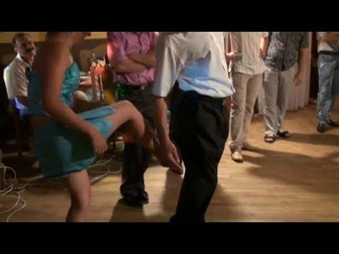 """Гурт """"Весільні музики"""", відео 1"""