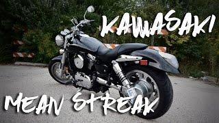 2005 kawasaki vulcan 1600 meanstreak 4000 for sale www kawasaki vulcan mean streak 1600 fandeluxe Choice Image