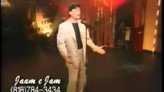 Setareh Music Video