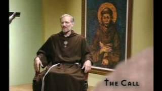 The Call: Fr. Joseph Mary