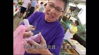 蘇施黃 阿蘇教煮腐皮卷 (一粒鐘真人蘇) - 有線電視