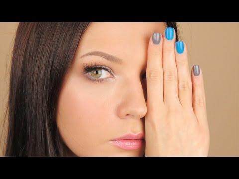 Нормальное глазное давление после операции