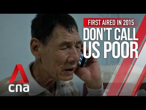 CNA | Don't Call Us Poor | E05: Unexpected Crises