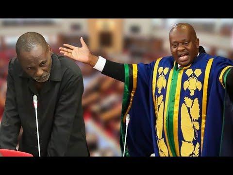 bwege' все видео по тэгу на igrovoetv online
