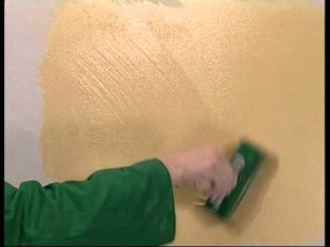 Tinta per muro esterno?  Yahoo Answers