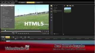 Corel VideoStudio Ultimate-Pro X5-X6-X7-X8-X9-X10 FULL