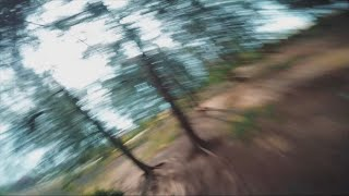 PROXY IS MY SHIT - FPV FREESTYLE