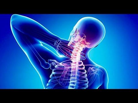 Антибиотики при лечении артрита плечевого сустава