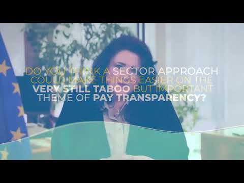 Μισθολογική διαφάνεια | Απαντάμε στις ερωτήσεις σας