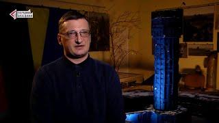 Кирило Виноградов