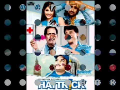 Kahan Kho Gaya - Hattrick (2007) Full Song