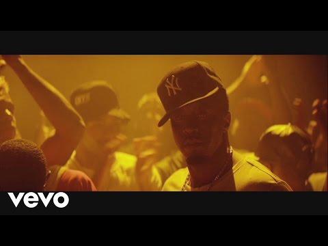 Workin Feat. Travis Scott & Big Sean