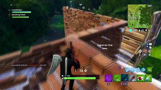 fortnite montage (NBA Youngboy)