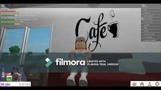 bloxburg cafe menu id codes - TH-Clip