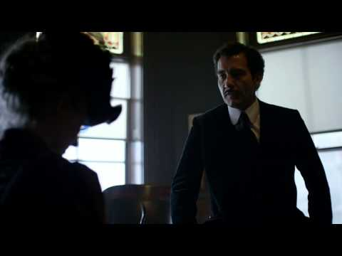 The Knick 1.03 (Preview)
