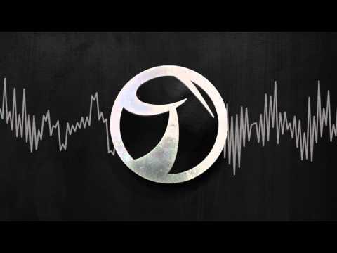 ЯрмаК - Сердце пацана