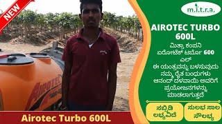 Shrishail Dalawayi