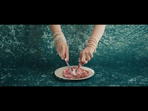 Glavno jelo / premijera: 22.11.