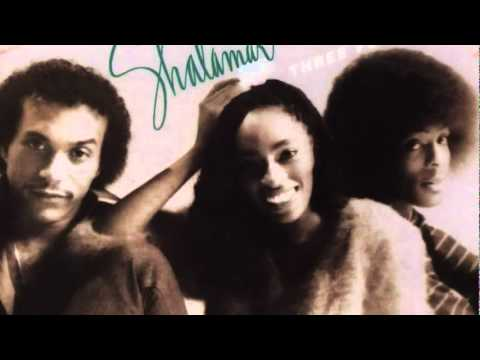 Download Shalamar - This Is For The Lover In You Mp4 HD Video and MP3
