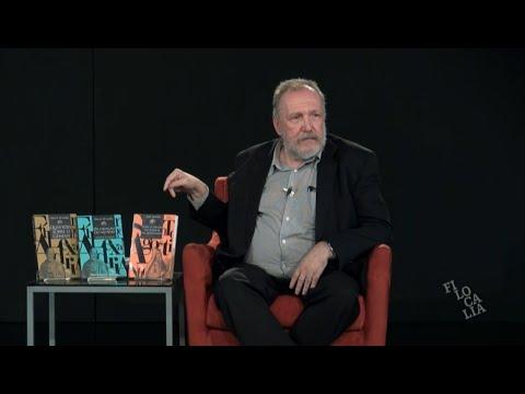 Palestra: Sobre o Sermão do Senhor na Montanha (Santo Agostinho), com Carlos Nougué