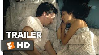 Paterson Official Trailer 1 2016  Adam Driver Movie