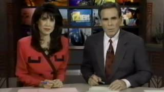 KPNX 12 News at 6pm 1995 Open