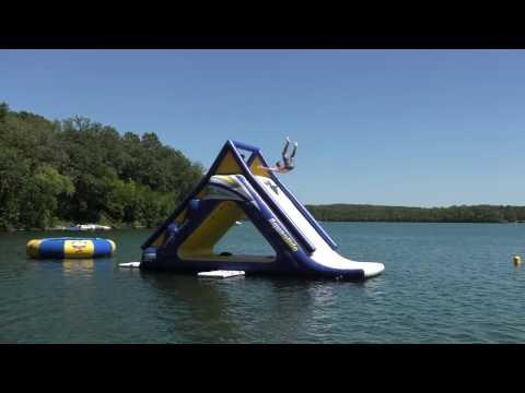 East Silent Lake Resort : Explore Minnesota