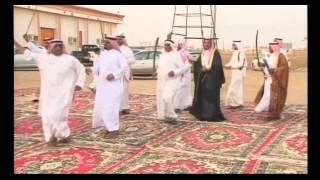 حفل زفاف / الشاب شايف محمد الزهراني قصر ابو مطيع ناوان / 1435/8/22ه 88-1 تحميل MP3