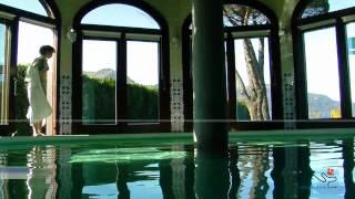 preview picture of video 'Villa Luisa - Lago Maggiore - Porto Valtravaglia - ITA - Immobidick'