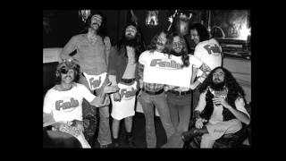 """Dr Hook -  """"Atmore"""""""